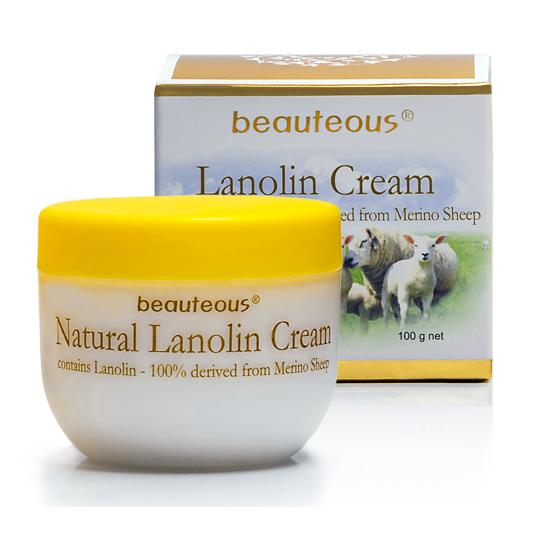 Discover the benefits of new zealand bovine colostrum!health up proudly introduces their nz bovine (cow) colostrum